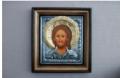 Икона Иисус Христос в Одессе