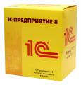 1С:Предприятие 8. Управление торговым предприятием для Украины