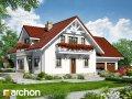 Проект дома Дом в орегано