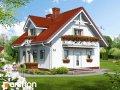 Проект дома Дом в рододендронах (П)