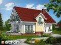 Проект дома Дом в солодках