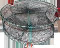 Раколовка круглая 40см