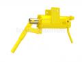 Дублер ручной (Насос гидравлический типа НГ-2)