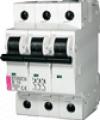 Автоматические выключатели ETIMAT 6, 10