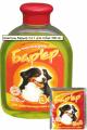 Шампуни для собак
