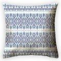 Дизайнерская декоративная подушка Украиночка, арт. 2Pd-70-50х50_g