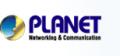 Активное оборудование Planet: коммутаторы, маршрутизаторы, инжекторы, сетевая безопасность, видеонаблюдение