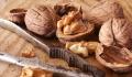 Орехи грецкие Walnuts  Best price