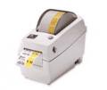 Zebra LP 2824 printer