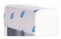 Кърпи хартиени