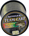 Леска 1000 м. Konger team carp