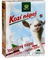Козье молоко в порошке 100 гр ВЕГА, арт. 269520312