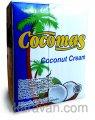 Крем кокосовый, 200 мл ВЕГА, арт. 269475958
