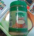Кунжутная паста тахина 400 гр, арт. 255015366