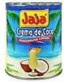 Крем кокосовый для коктейлей, 945 гр