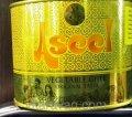 Масло гхи растительное, 500 гр