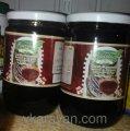 Патока рожкового дерева кэроб соус, 340 гр