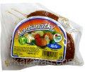 Тефтельки из тофу, 200 гр ВЕГА