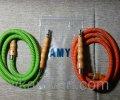 Трубка для кальяна Amy, код: ak15097