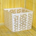 Форма для сыра на 200-600 гр, код: ff1266