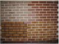 """Виготовлення фасадних панелей, що утеплюють, із плиткою """"Клінкер"""", утеплення фасадів."""