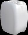 Уксусная кислота ХЧ ледяная (ЛУК)