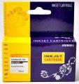 Картридж Epson Standart,StPh RX700,Yellow SC-9 T5594