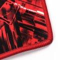 Коврик игровой серии Bloody, в тубе430х350х4 Bloody B-070