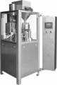 Высокоскоростные автоматические машины для наполнения твердых желатиновых капсул Серия NJP -