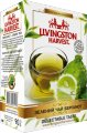 Чай Цейлонский зеленый Бергамот