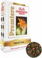 Чай композиционный Жемчужина Востока