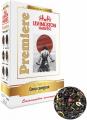 Чай композиционный Сила Самурая