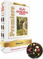 Чай композиционный Сказки Леса