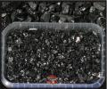 Науглероживатель УСМА 3-6 мм