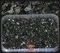 Науглероживатель УСМА 2-5 мм
