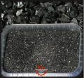 Науглероживатель УСМА 0-1 мм