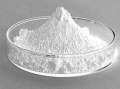 Magnesium sulfate seven-water Cristal. brand 16:32
