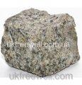 Брусчатка из камня Роговка зеленая 10Х10Х5 4000016