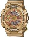 Часы GMA-S110GD-4A2ER, Casio G-Shock