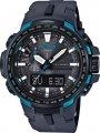 Часы PRW-6100Y-1AER, Casio Pro Trek
