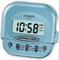 Часы настольные Casio PQ-30-2EF