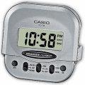 Часы настольные Casio PQ-30-8EF
