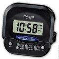 Часы настольные Casio PQ-30B-1EF
