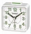 Часы настольные Casio TQ-140-7