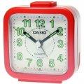 Часы настольные Casio TQ-141-4