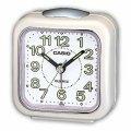 Часы настольные Casio TQ-142-7