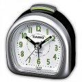Часы настольные Casio TQ-148-8EF