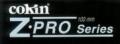 Светофильтры Cokin Z-PRO Series (Франция)