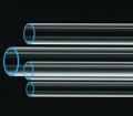 Трубки из кварцевого стекла, д4,5мм (d4,5mm) Гусь Хрустальный