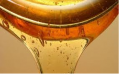 Мед натуральный.Мед липовый. Мед, продукты пчеловодства, мед майский, мед цветочный, мед акация, мед липа, мед гречка. Прополис. Пчелиная пыльца. Маточное молоко. Пчелиный яд. Подмор (тело пчелы).